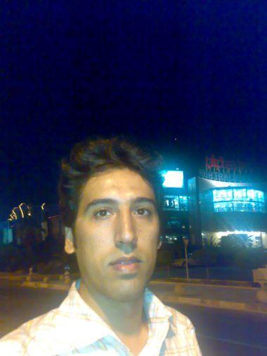 kishman2