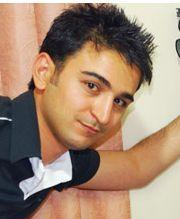 Majid1984