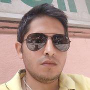 Mohamed_019